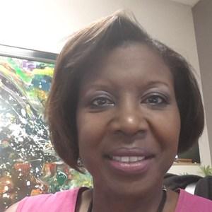 Yolanda Templemon's Profile Photo