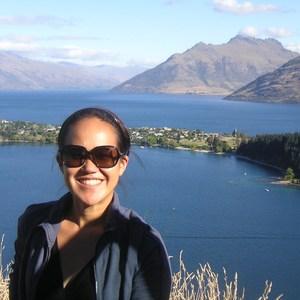 Mari Souza's Profile Photo