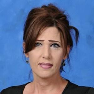 Kelly Netzband's Profile Photo