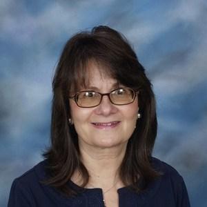 Judith Apelian's Profile Photo