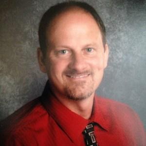 Mitch Wood's Profile Photo