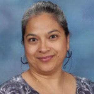 Fidela Bently's Profile Photo