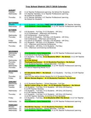 TSD 3 Year Calendar-page-001.jpg