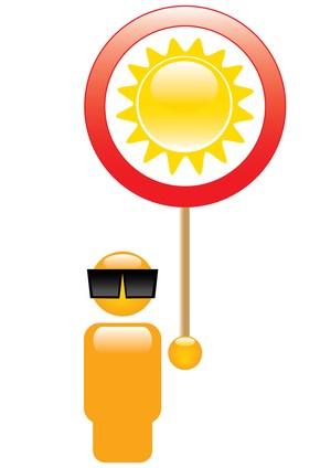 heat advisory_59765191.jpg
