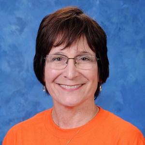 Deborah Kerr's Profile Photo