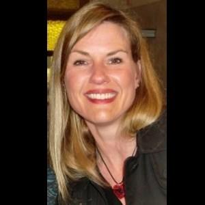 Terri Kemp's Profile Photo
