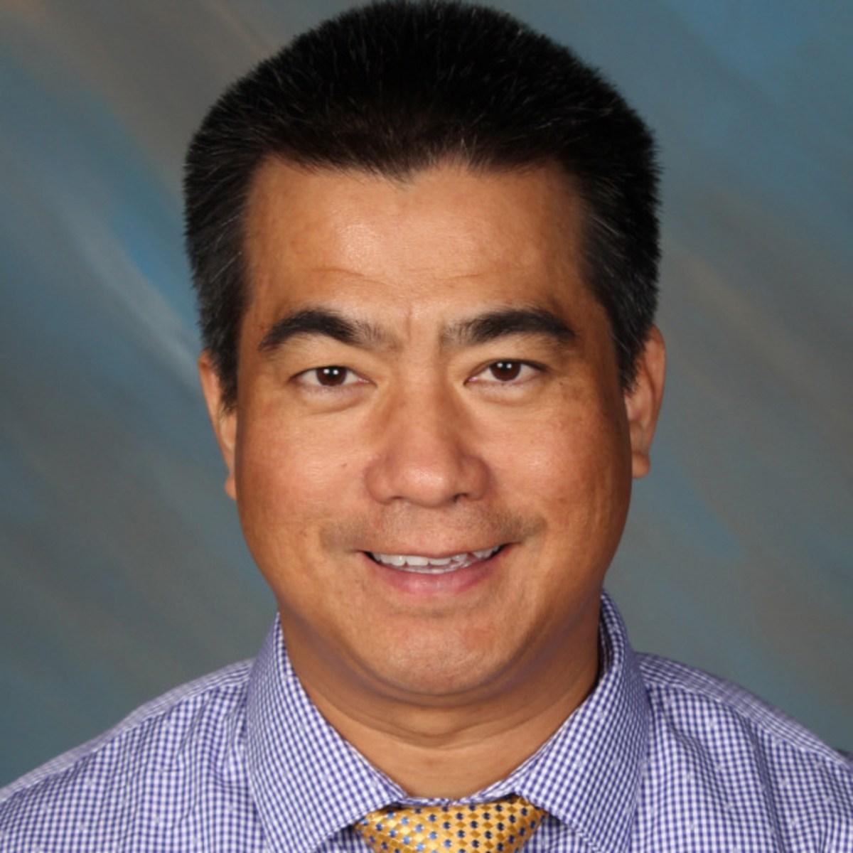 Christopher Pham's Profile Photo