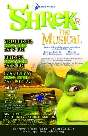 Shrek Musical CTC 2018 (3).jpg