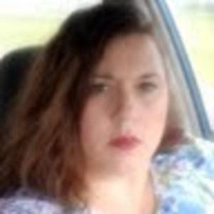 Susan Uhler's Profile Photo