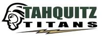 Tahquitz logo