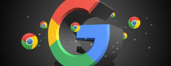 chrome-extensions-google-644x250.jpg