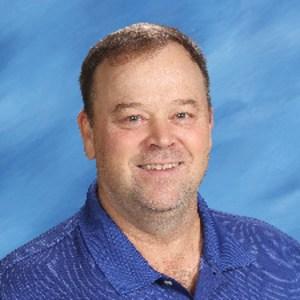 Kevin Haukaas's Profile Photo