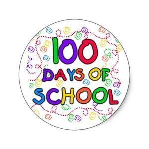 100_days_of_school.jpg