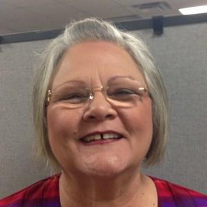 Connie O'neal's Profile Photo