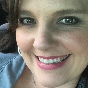 LeAnne Baugus's Profile Photo
