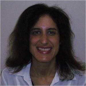 Sheri McBrien's Profile Photo