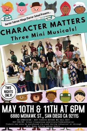 Character Matters Flyer FINAL.jpg