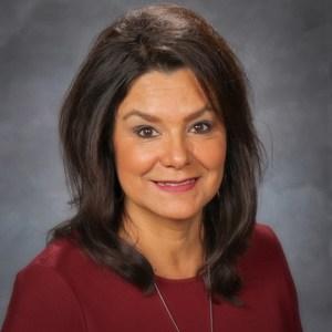 MARY ALMON's Profile Photo