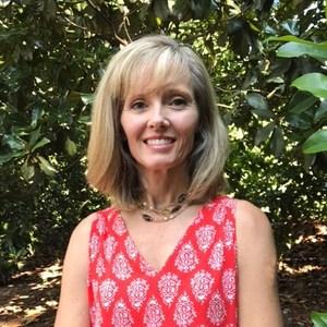 Ashley Servine's Profile Photo