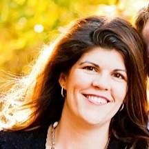 Anna Patterson's Profile Photo