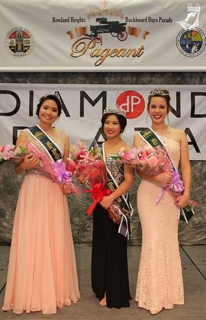 Pageant Winners.jpg