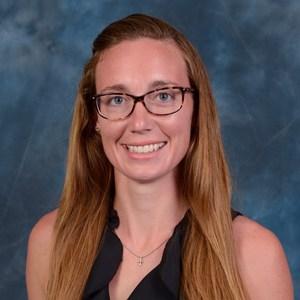 Lydia Meaden's Profile Photo
