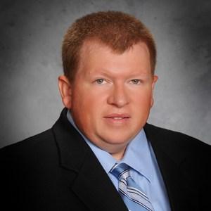 Lance Stallberg's Profile Photo