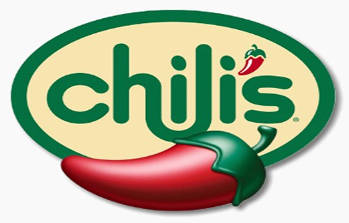 Chili's Fundraiser Thumbnail Image