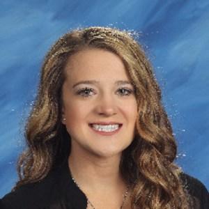 Jessica Strampe's Profile Photo