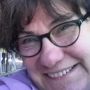 Angelique Burzynski's Profile Photo