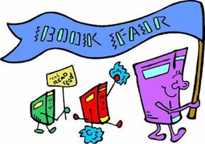 book_fair_clipart.jpg