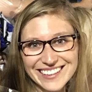 Allison Carr's Profile Photo