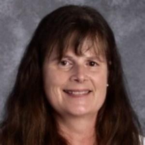 Dawn Staver's Profile Photo