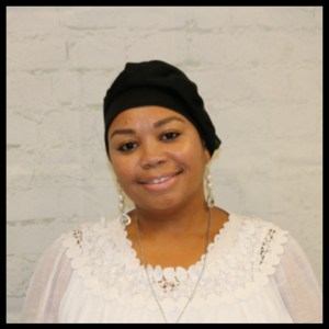 TLisa Muhammad's Profile Photo