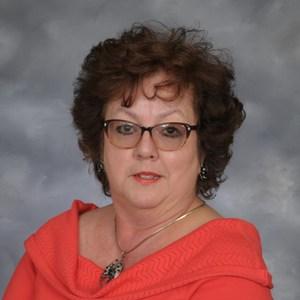 Pat Stoner's Profile Photo