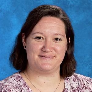 Cassandra Cox's Profile Photo
