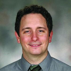 Jeff Hylan '95's Profile Photo