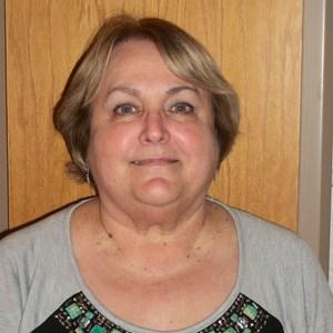 Brenda Holder's Profile Photo