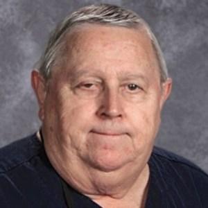 Bill Beck's Profile Photo
