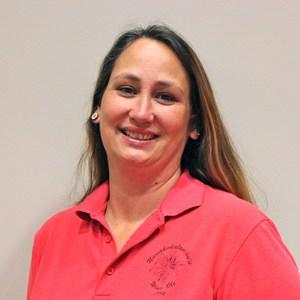Pualani Colburn's Profile Photo