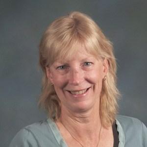 Cathy Holland's Profile Photo