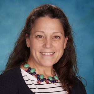 Melissa Cairns's Profile Photo