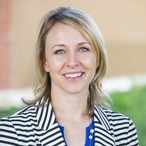 Rebecca Whipkey's Profile Photo