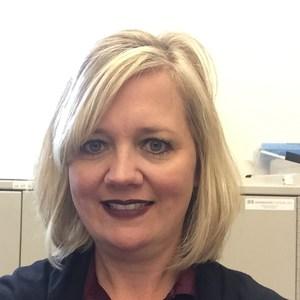 Jeanine Fries's Profile Photo