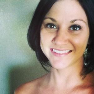 Kelly Livingston's Profile Photo