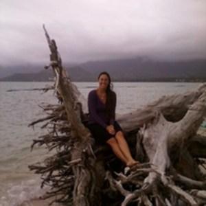 Sarah Smorol's Profile Photo