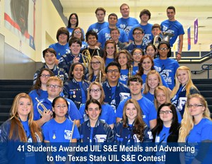 41 Students Advance to State.jpg
