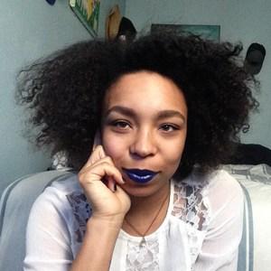 Blazhia Parker's Profile Photo