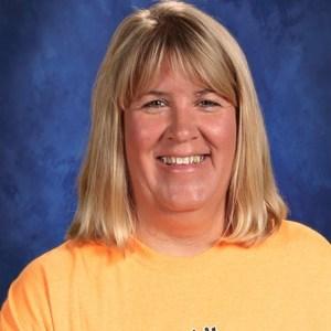 Deandra Bowling's Profile Photo