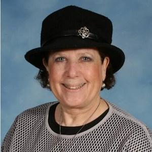 Karyn Feinberg's Profile Photo